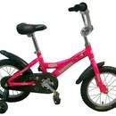 Велосипед Totem 10B806-14