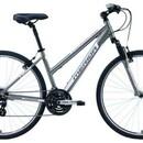 Велосипед Merida Crossway 10-V Lady
