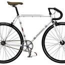 Велосипед Peugeot LF 01