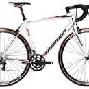 Велосипед Merida Ride Lite 94