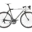 Велосипед Corratec FORCIA CA+ white
