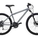 Велосипед Kona FIRE MT DELUXE