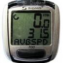 Велосипед Sigma Sport Base 700