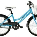 Велосипед Orbea Lady Bird 20