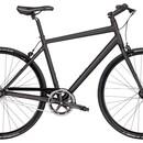 Велосипед Trek District S