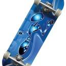 Скейт СК (Спортивная коллекция) Ant