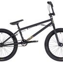 Велосипед Mondraker 360?
