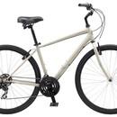 Велосипед Schwinn Voyageur 3