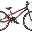 Велосипед Haro Group 1 SR Junior