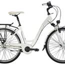 Велосипед Bergamont Belami Lite N8 Susp 26
