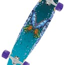 "Скейт Palisades Butterfly II 40"""