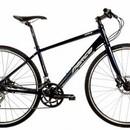Велосипед Norco VFR 2 Disc