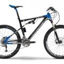 Велосипед Haibike Sleek
