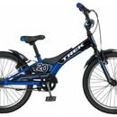 Велосипед Trek Jet 20 Euro