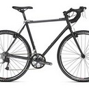 Велосипед Trek Lane
