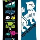 Сноуборд Imperium Animila Series