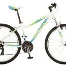 Велосипед Rock Machine Catherine 30