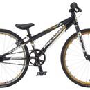 Велосипед Free Agent Team Micro