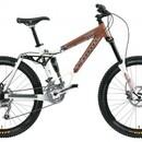 Велосипед Kona CoilAir
