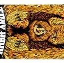 Скейт Birdhouse Tony Hawk Phoenix
