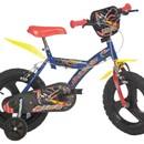 Велосипед Dino 143 GLN
