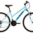 Велосипед LTD Ventura 10 Lady