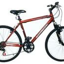 Велосипед Iron Horse Outlaw