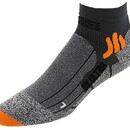 Велосипед X-SOCKS BIKING ULTRALIGHT Grey