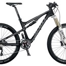 Велосипед Scott Genius 720
