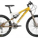 Велосипед SPRINT Mr. White