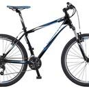 Велосипед Giant Revel 3-v1