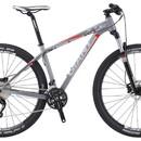 Велосипед Giant XTC 29er 2