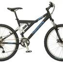 Велосипед Mongoose Wing Sport