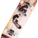 Скейт B.O.N.E. Skaterboy
