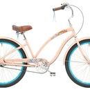 Велосипед Electra Koi 3i