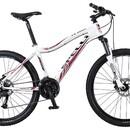 Велосипед Spelli FX-6000 Disc