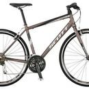 Велосипед Scott Metrix 30