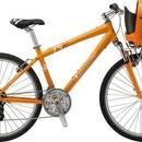 Велосипед Giant MIA