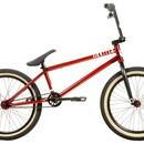 Велосипед United KL40 Expert