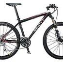 Велосипед Scott Scale 30