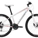 Велосипед Cannondale Trail Women's 5