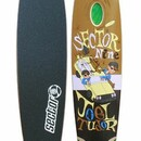 Скейт Sector 9 Mr Joel Tudor