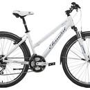 Велосипед Element Axion 3.0