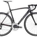 Велосипед Specialized Tarmac SL4 Expert Mid-Compact
