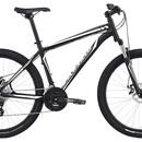 Велосипед Specialized Hardrock Disc 26