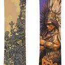 Сноуборд Black Fire Totem