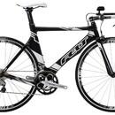 Велосипед Felt B16