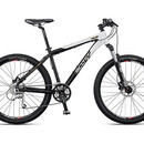 Велосипед Scott Reflex 10