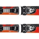Лыжи Rossignol Radical WC GS Master R18