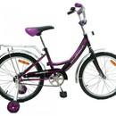 Велосипед NOVATRACK Х11662